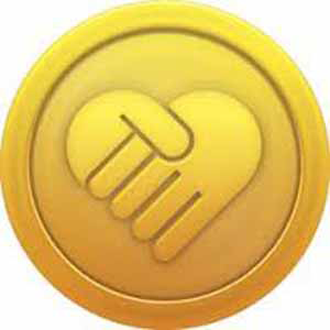 GiveCoin (GIVE/USD)