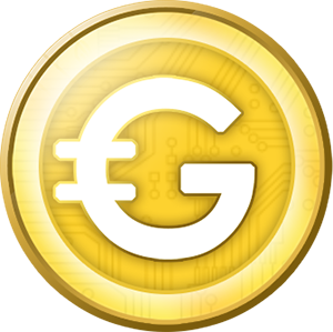 GoldCoin (GLD/USD)