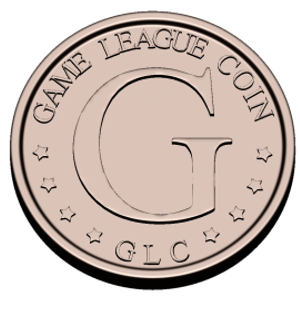 GameLeagueCoin (GML/USD)
