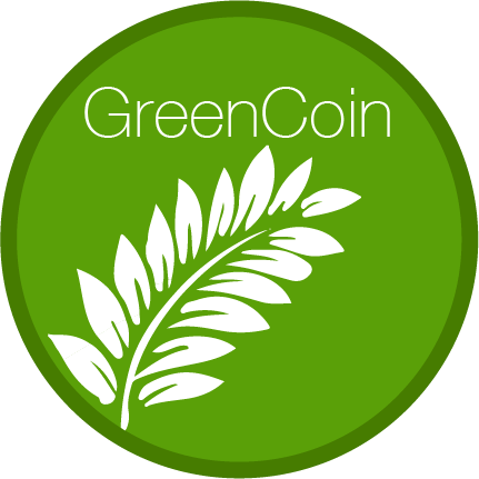 GreenCoin (GRE/USD)