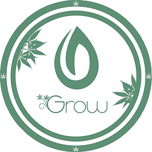 GrownCoin (GROW/USD)