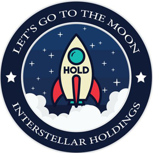 Interstellar Holdings (HOLD/USD)
