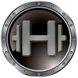 HeavyCoin (HVC/USD)