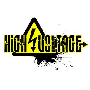 High Voltage Coin (HVCO/USD)