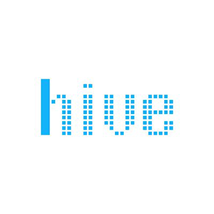 Hive Project (HVN/USD)