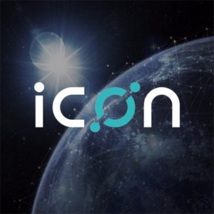 ICON Project (ICX/USD)