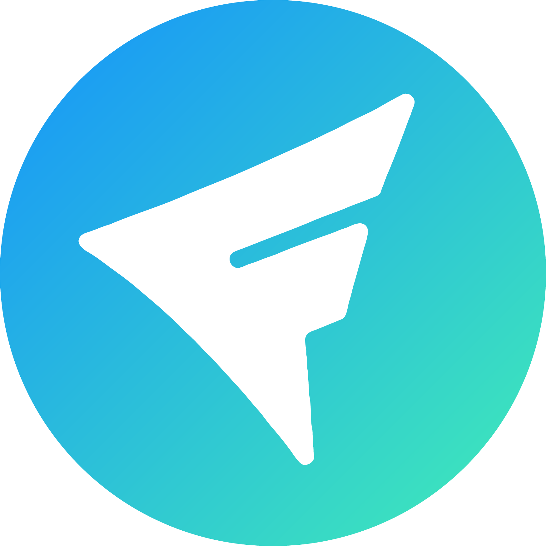 InvestFeed (IFT/USD)
