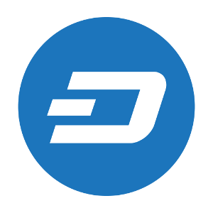 DigitalCash (DASH/USD)