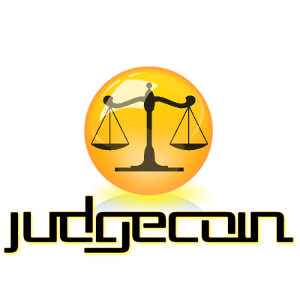 JudgeCoin (JUDGE/USD)
