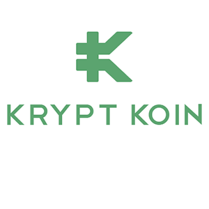 KryptCoin (KTK/USD)