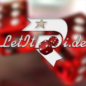 Let it Ride (LIR/USD)