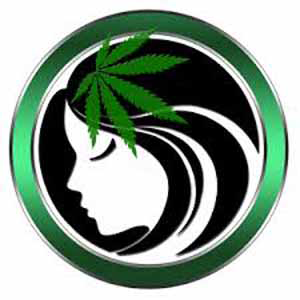 MaryJane Coin (MARYJ/USD)