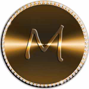 Milllionaire Coin (MIL)