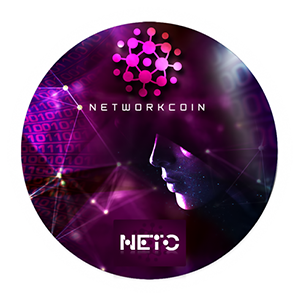 NetworkCoin (NETC/USD)
