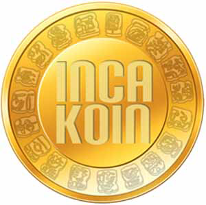 IncaKoin (NKA/USD)
