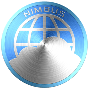 Nimbus Coin (NMB/USD)