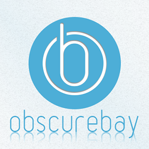 Obscurebay (OBS/USD)