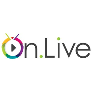 On.Live (ONL/USD)