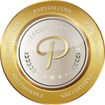Pabyosi Coin (PCS/USD)