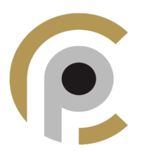 Pioneer Coin (PCOIN/USD)