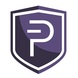 Private Instant Verified Transaction (PIVX/USD)