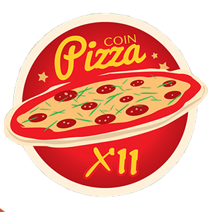 PizzaCoin (PIZZA/USD)