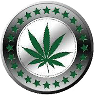 PotCoin (POT/USD)