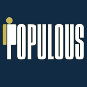 Populous (PPT/USD)