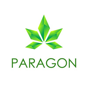 Paragon (PRG/USD)
