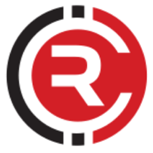 RubyCoin (RBY/USD)