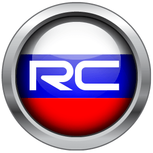 Russiacoin (RC/USD)