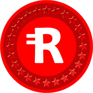 Redcoin (RED/USD)