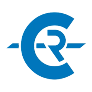 ReeCoin (REE/USD)