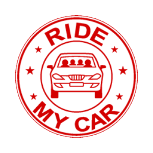 Ride My Car (RIDE/USD)