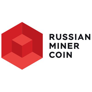 Russian Mining Coin (RMC/USD)