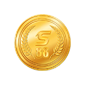 S88 Coin (S8C/USD)