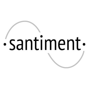 Santiment (SAN/USD)