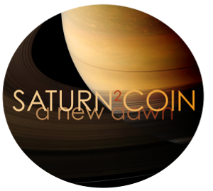 Saturn2Coin (SAT2/USD)