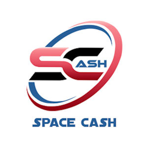 SpaceCash (SCASH/USD)