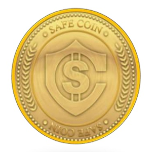 Safecoin (SFE/USD)