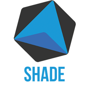 ShadeCoin (SHADE/USD)
