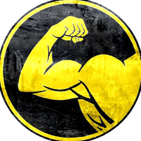 StrongHands (SHND/USD)