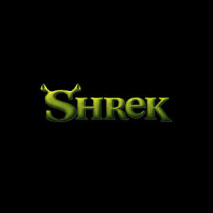 ShrekCoin (SHREK/USD)