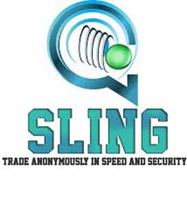 Sling Coin (SLING/USD)