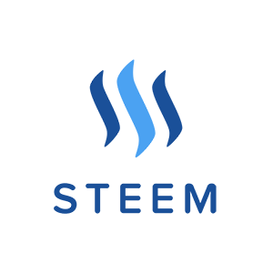 Steem Backed Dollars (SBD/USD)