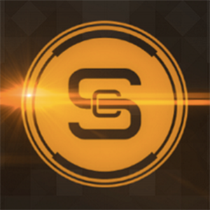 SwingCoin (SWING/USD)
