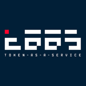 Token as a Service (TAAS/USD)