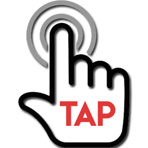 TappingCoin (TAP/USD)
