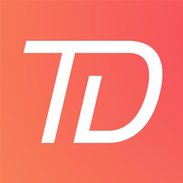 TokenDesk (TDS/USD)