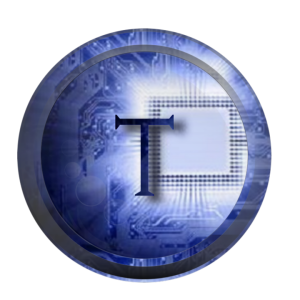 TechCoin (TECH/USD)